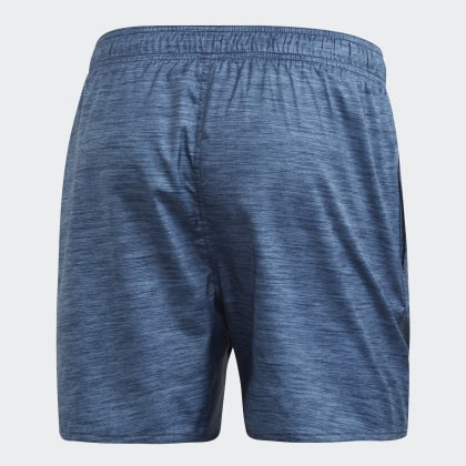 Deutschland Badeshorts Mélange Sport Blau Adidas Legend Of Badge Ink dshxQrCtB