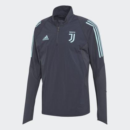 Dark Aqua Adidas Ultimate Trainingsoberteil Grau Juventus Turin GreyEnergy Deutschland fgIYb7y6mv
