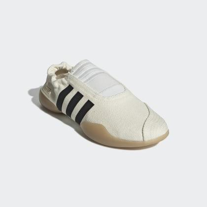 Beige Schuh Adidas Gum 3 DeutschlandCore Black Taekwondo dCxBWQoer