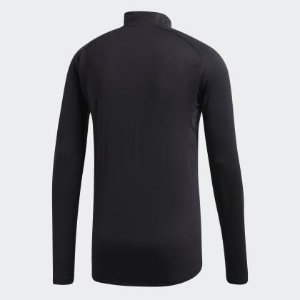 Black Rocker Schwarz Adidas Trace Deutschland Jacke SUzMpV