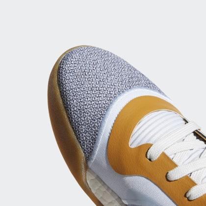 Schuh Blue Deutschland White Adidas IndigoCloud Blau Marquee Aero Raw Boost wkZOuPiTX
