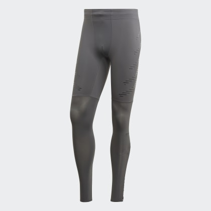 Tight Lange Grey Adidas Deutschland Speed Grau SixBlack shQdCxrt