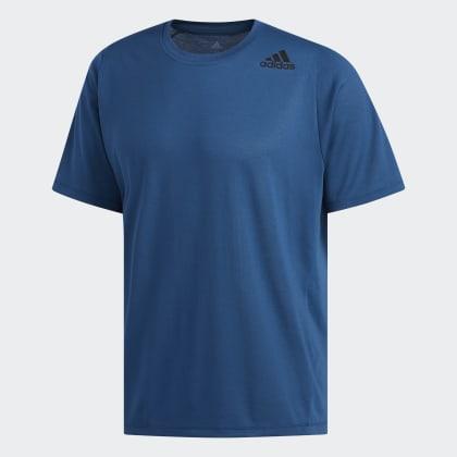 Marine Adidas Sport Blau Lite Prime Legend shirt Freelift Deutschland T cAqj54L3R