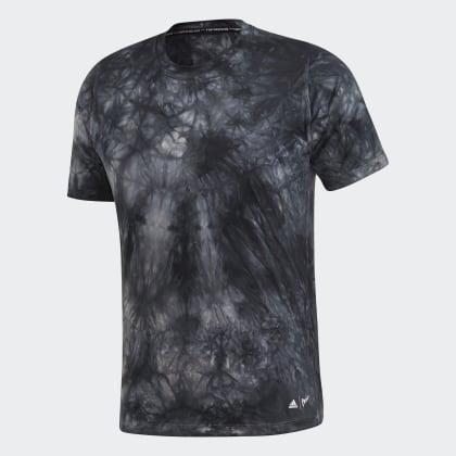 Deutschland Adidas T Schwarz Parley Freelift shirt Black zpMUVLqGS