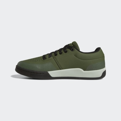 Schuh Ash Freerider Pro Bike Five Ten OliveRaw Deutschland Silver Mountain Grün Khaki Strong Adidas 4LAj35R