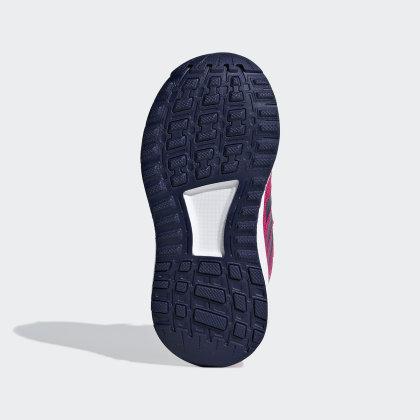 Deutschland 9 Rosa Pinkreal Magenta Blue Adidas Dark Schuh Duramo QCWrdBexo