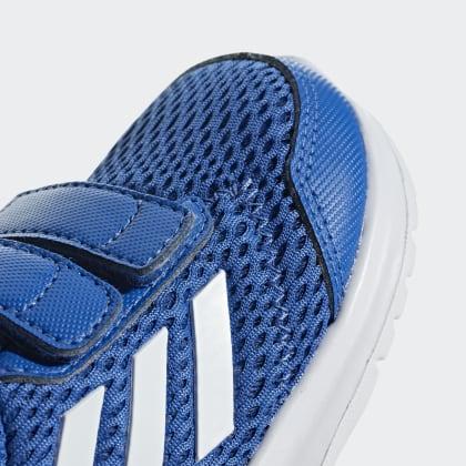 Blau White Schuh Deutschland BlueCloud Adidas Altarun w8ONnvm0y