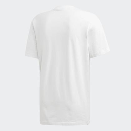Deutschland shirt White Weiß Embroidery T Adidas Mini nOvyN0m8w