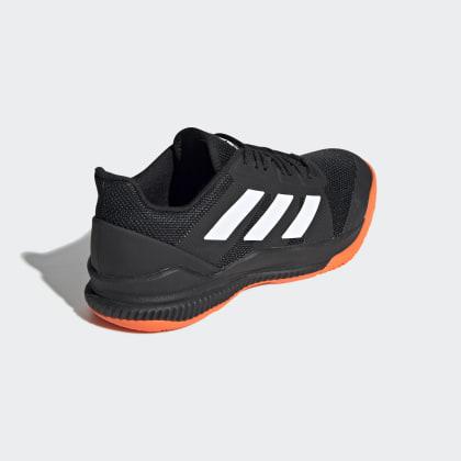 Adidas Orange BlackCloud Schuh Solar Bounce White Schwarz Core Deutschland Stabil eIbDYW92EH