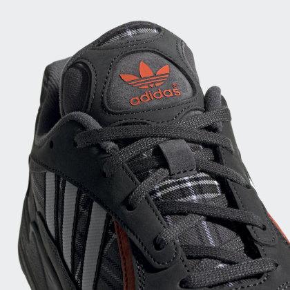 Grau Yung 1 Amber Dgh Adidas GreyRaw Schuh Deutschland Solid UqzMVpS