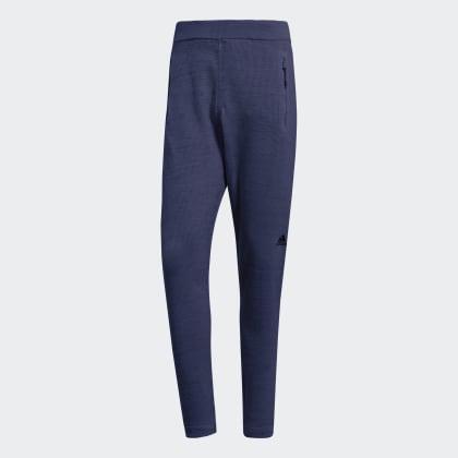 Noble Indigo Blau Deutschland Adidas n eHose Z Tlu1c3FKJ