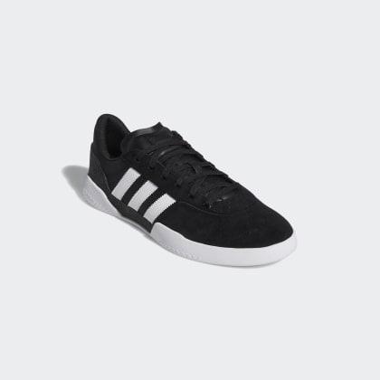 Adidas Schwarz Deutschland City Cup Schuh White Core BlackCloud lK5FJT1uc3