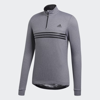 Deutschland Grau Dark Grey Adidas Warmtefront Trikot Heather XiwPZOukT