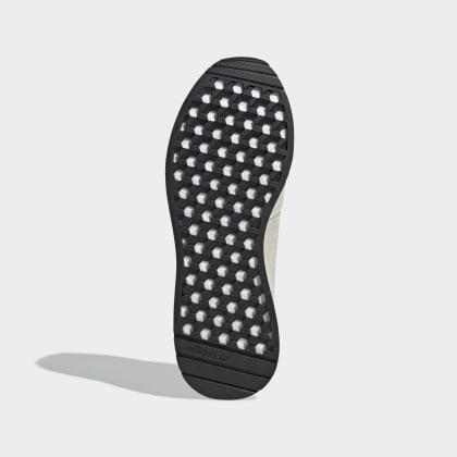 Ecru Marathon Schuh BrownHi Tech res Tint Adidas Braun Deutschland Yellow Clear rxdCQoBeW