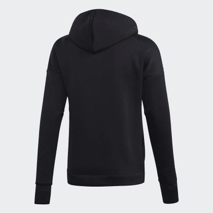 Black Deutschland Release n Hoodie Adidas Schwarz Z eFast 7yYb6fg