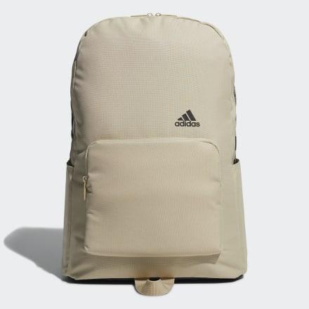 กระเป๋าเป้ดีไซน์ทูอินวันทรงคลาสสิก, Size : NS