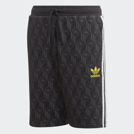 กางเกงขาสั้น, Size : 116