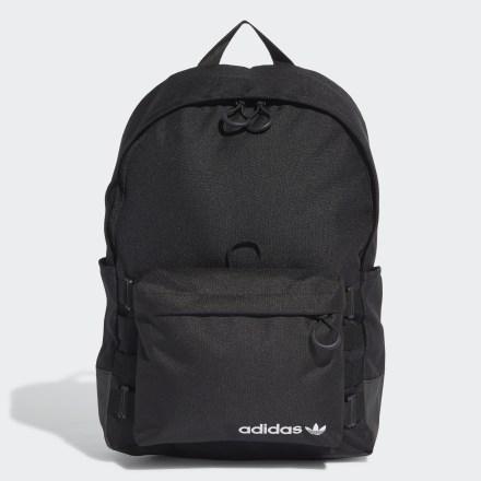 กระเป๋าเป้แบบโมดูลาร์ Premium Essentials, Size : NS