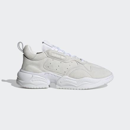 รองเท้า Supercourt RX, Size : 7.5 UK