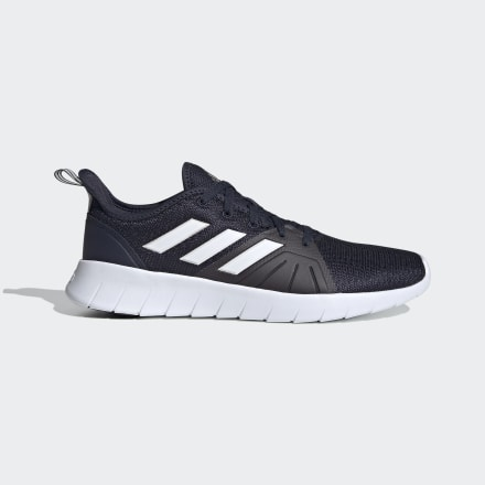 รองเท้า ASWEEMOVE, Size : 9.5 UK
