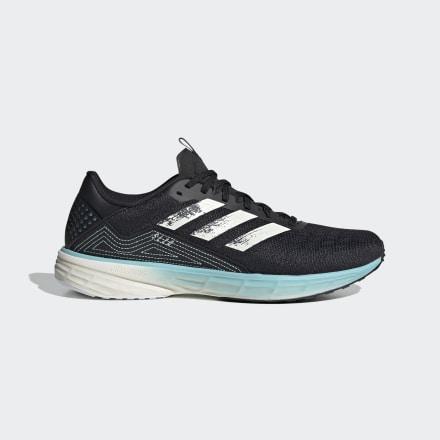 รองเท้า SL20 Primeblue, Size : 11 UK