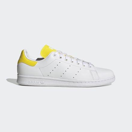 รองเท้า Stan Smith, Size : 9 UK