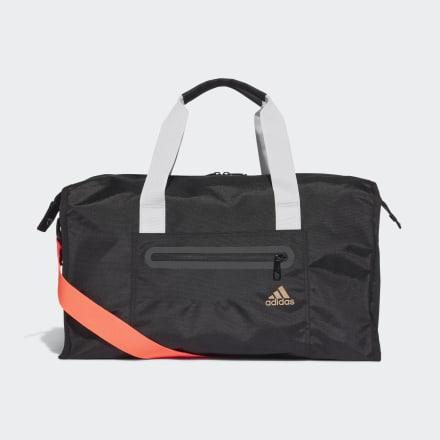 กระเป๋าดัฟเฟิล ID, Size : NS
