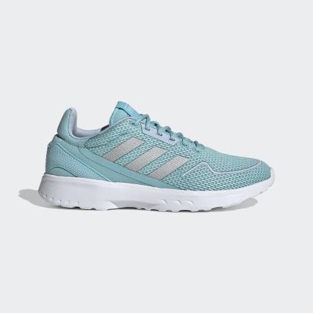 รองเท้า Nebzed, Size : 5 UK,5- UK,6 UK