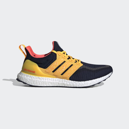 ULTRABOOST DNA CTY, Size : 8 UK