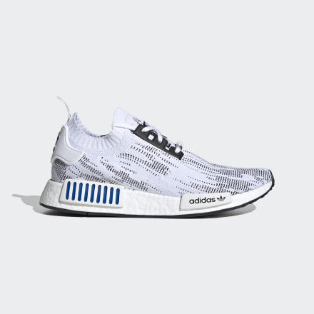 NMD R1, Size : 6 UK