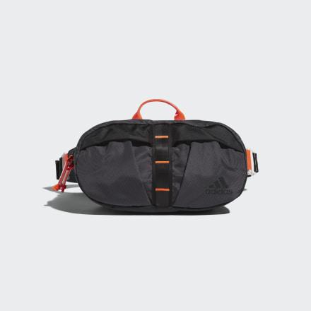 กระเป๋า Sports RB, Size : NS