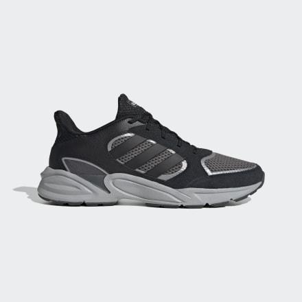 รองเท้า 90s Valasion, Size : 9.5 UK