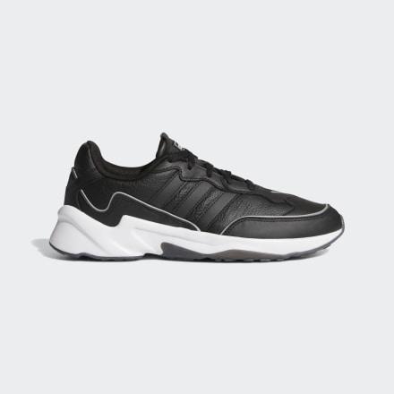 รองเท้า 20-20 FX, Size : 9 UK,9.5 UK