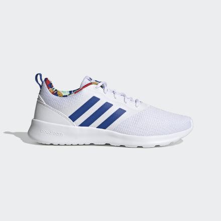 รองเท้า QT Racer 2.0, Size : 4 UK