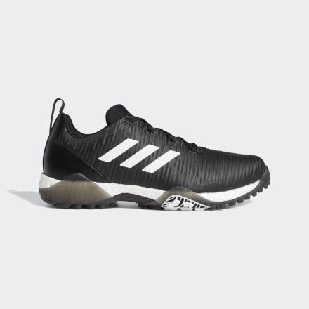 รองเท้ากอล์ฟ CodeChaos, Size : 9 UK