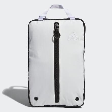 กระเป๋ารองเท้า, Size : NS