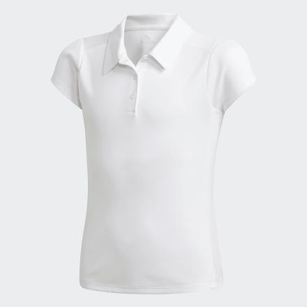 เสื้อโปโล, Size : 152