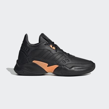 รองเท้า Streetspirit 2.0, Size : 7.5 UK