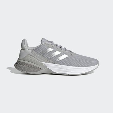 รองเท้า Response SR, Size : 4- UK