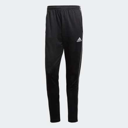 กางเกงเทรนนิงขายาว Core 18, Size : M