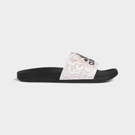 รองเท้าแตะ Adilette Comfort, Size : 5 UK