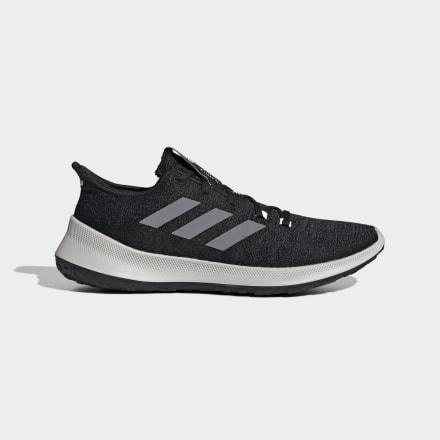 รองเท้า Sensebounce+, Size : 10 UK