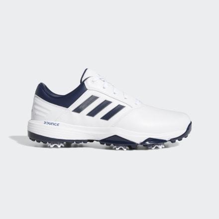 รองเท้ากอล์ฟ 360 Bounce 2.0, Size : 7.5 UK
