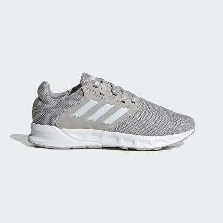 รองเท้า Showtheway, Size : 6 UK