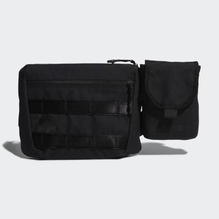 กระเป๋าสะพายไหล่ 4CMTE, Size : NS