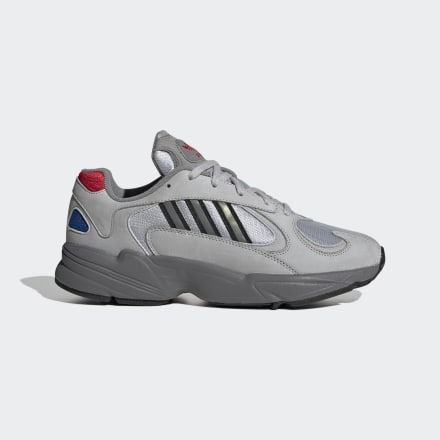 รองเท้า Yung-1, Size : 10.5 UK