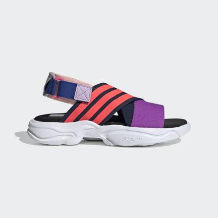 รองเท้าแตะ Magmur, Size : 8 UK