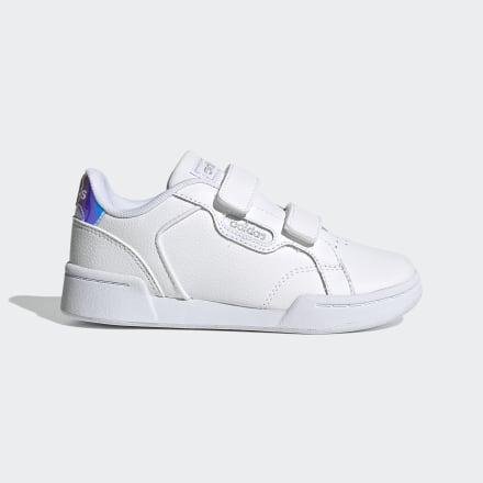รองเท้า Roguera, Size : 13K