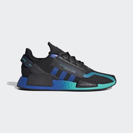 รองเท้า NMD_R1 V2, Size : 4.5 UK,11.5 UK