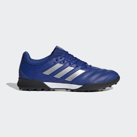 รองเท้าฟุตบอล Copa 20.3 Turf, Size : 9 UK